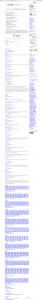 adsense-flooded-by-spam-comments